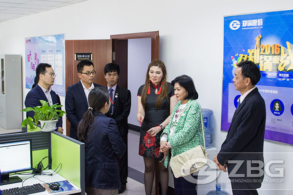 Thailand-Business-Delegation3.jpg