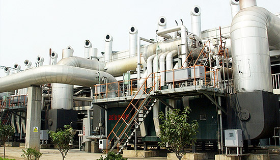 coking waste heat boiler2.jpg