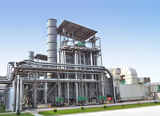 coking waste heat boiler3.jpg