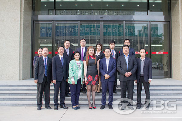 Thailand-Business-Delegation4.jpg
