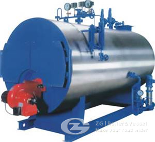 choose the power plant boiler,power plant boiler,industrial boiler ...