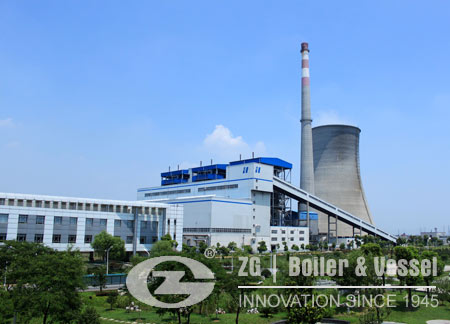 boiler in thermal power plant,power plant boiler,thermal power plant ...