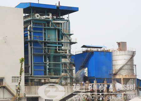 coal fired steam boiler,coal steam boiler,coal fuel steam boiler-ZBG ...