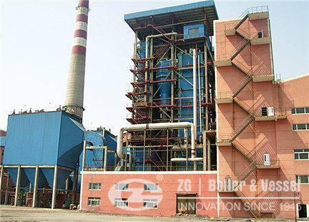 types of boiler,industrial boiler type,water tube boiler,fire tube ...