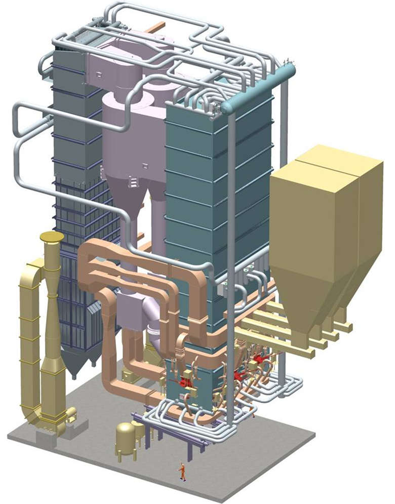Grid Modernization additionally How To Process Cfb Boiler Furnace Drying together with Powder Spatula Steel 150 Mm 6045681 furthermore Energieverteiler Sivacon 8pt as well B Cleantech Solar0512. on power distribution center