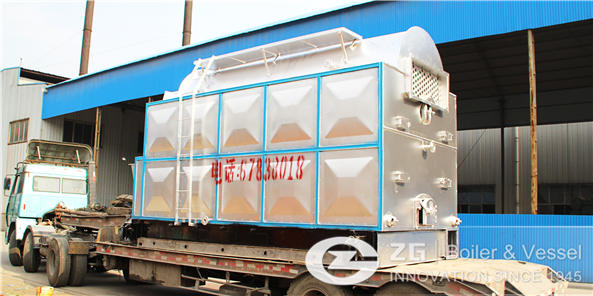 Bagasse Fired Boilers Manufacturers In Brazil,Bagasse fired boilers ...