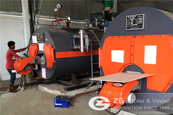 bangladesh 1ton-2 ton gas steam boiler.jpg