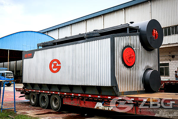 szs d type boilers manufacturer The szs is a modern d-type water tube boiler design gas oil steam boiler manufacturer, heavy oil water tube boiler d type.