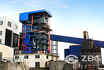Biomass fired Boilers pdf download